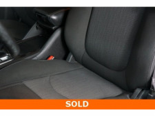 2015 Chevrolet Traverse 1LT 4D Sport Utility - 504184S - Thumbnail 20