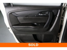 2015 Chevrolet Traverse 1LT 4D Sport Utility - 504184S - Thumbnail 21