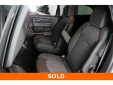 2015 Chevrolet Traverse 1LT 4D Sport Utility - 504184S - Thumbnail 22