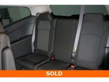 2015 Chevrolet Traverse 1LT 4D Sport Utility - 504184S - Thumbnail 25