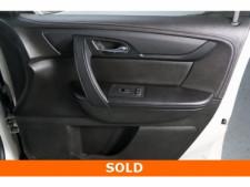 2015 Chevrolet Traverse 1LT 4D Sport Utility - 504184S - Thumbnail 26