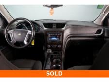 2015 Chevrolet Traverse 1LT 4D Sport Utility - 504184S - Thumbnail 29