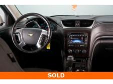 2015 Chevrolet Traverse 1LT 4D Sport Utility - 504184S - Thumbnail 30