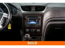 2015 Chevrolet Traverse 1LT 4D Sport Utility - 504184S - Thumbnail 31