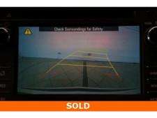 2015 Chevrolet Traverse 1LT 4D Sport Utility - 504184S - Thumbnail 33