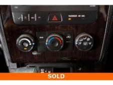 2015 Chevrolet Traverse 1LT 4D Sport Utility - 504184S - Thumbnail 34
