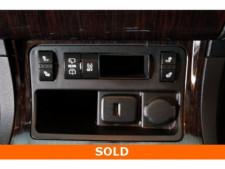 2015 Chevrolet Traverse 1LT 4D Sport Utility - 504184S - Thumbnail 35
