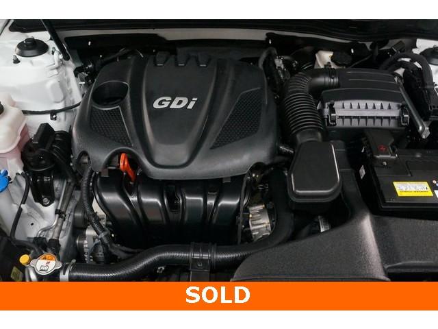 2015 Kia Optima 4D Sedan - 504209 - Image 14