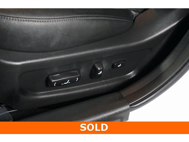 2015 Kia Optima 4D Sedan - 504209 - Image 22
