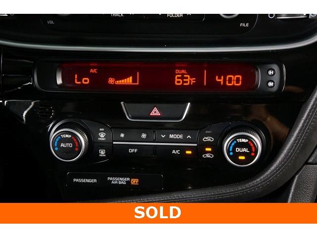 2015 Kia Optima 4D Sedan - 504209 - Image 35