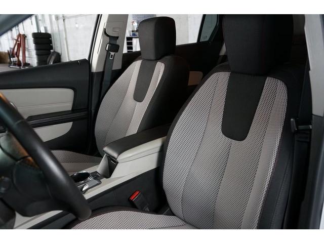 2015 GMC Terrain 4D Sport Utility - 504206 - Image 12