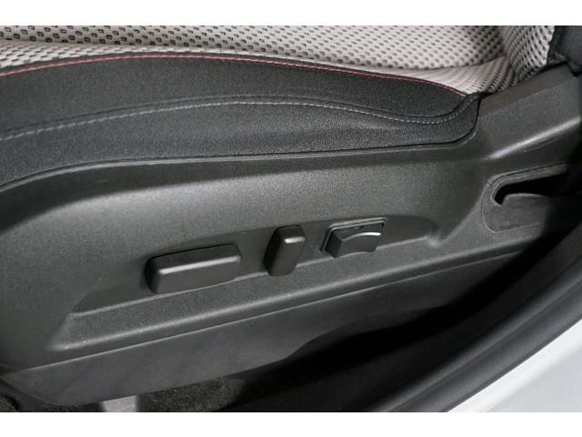 2015 GMC Terrain 4D Sport Utility - 504206 - Image 14