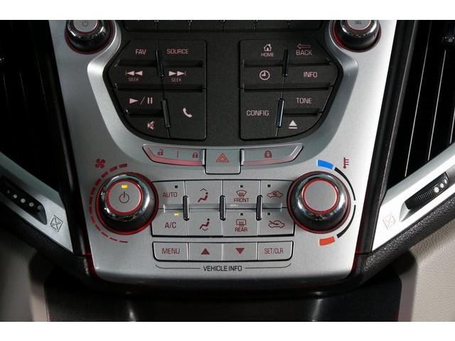 2015 GMC Terrain 4D Sport Utility - 504206 - Image 28