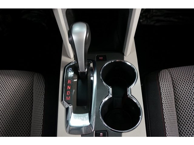 2015 GMC Terrain 4D Sport Utility - 504206 - Image 29