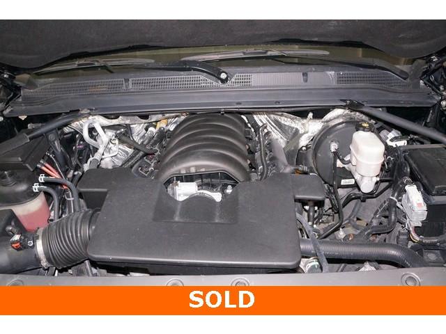 2017 GMC Yukon 4D Sport Utility - 504216 - Image 14