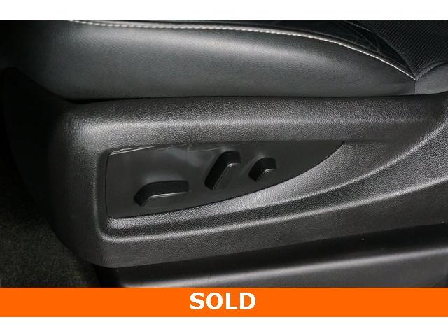 2017 GMC Yukon 4D Sport Utility - 504216 - Image 21