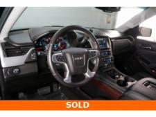 2017 GMC Yukon 4D Sport Utility - 504216 - Thumbnail 18