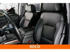2017 GMC Yukon 4D Sport Utility - 504216 - Thumbnail 20