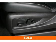 2017 GMC Yukon 4D Sport Utility - 504216 - Thumbnail 21