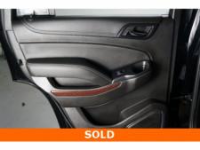 2017 GMC Yukon 4D Sport Utility - 504216 - Thumbnail 23