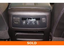 2017 GMC Yukon 4D Sport Utility - 504216 - Thumbnail 30