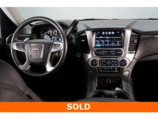 2017 GMC Yukon 4D Sport Utility - 504216 - Thumbnail 32