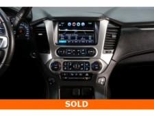 2017 GMC Yukon 4D Sport Utility - 504216 - Thumbnail 33