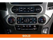2017 GMC Yukon 4D Sport Utility - 504216 - Thumbnail 36