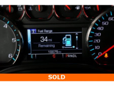 2017 GMC Yukon 4D Sport Utility - 504216 - Thumbnail 40
