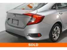 2016 Honda Civic 4D Sedan - 504226 - Thumbnail 12