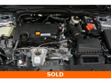 2016 Honda Civic 4D Sedan - 504226 - Thumbnail 14
