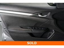 2016 Honda Civic 4D Sedan - 504226 - Thumbnail 16