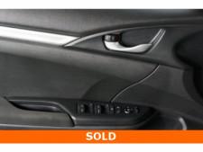 2016 Honda Civic 4D Sedan - 504226 - Thumbnail 17