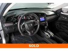2016 Honda Civic 4D Sedan - 504226 - Thumbnail 18