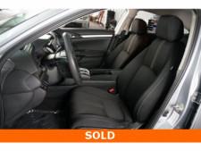 2016 Honda Civic 4D Sedan - 504226 - Thumbnail 19