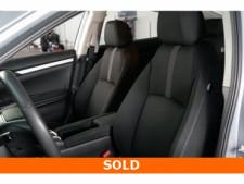 2016 Honda Civic 4D Sedan - 504226 - Thumbnail 20