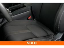2016 Honda Civic 4D Sedan - 504226 - Thumbnail 21