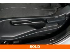 2016 Honda Civic 4D Sedan - 504226 - Thumbnail 22