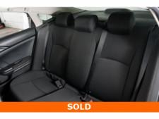 2016 Honda Civic 4D Sedan - 504226 - Thumbnail 25