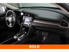 2016 Honda Civic 4D Sedan - 504226 - Thumbnail 27