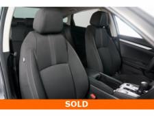 2016 Honda Civic 4D Sedan - 504226 - Thumbnail 28