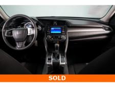 2016 Honda Civic 4D Sedan - 504226 - Thumbnail 29