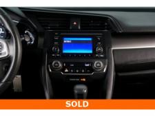 2016 Honda Civic 4D Sedan - 504226 - Thumbnail 31