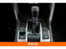 2016 Honda Civic 4D Sedan - 504226 - Thumbnail 36