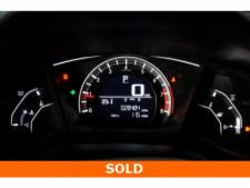 2016 Honda Civic 4D Sedan - 504226 - Thumbnail 38