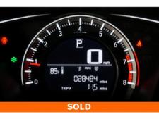 2016 Honda Civic 4D Sedan - 504226 - Thumbnail 39