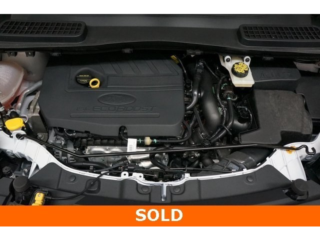 2018 Ford Escape 4D Sport Utility - 504231 - Image 14