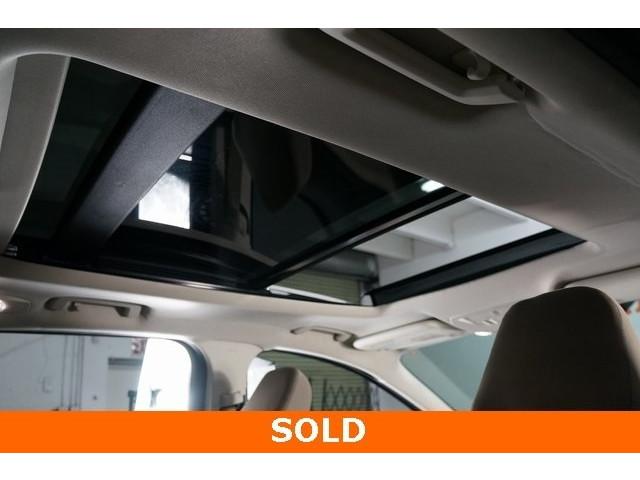 2018 Ford Escape 4D Sport Utility - 504231 - Image 29