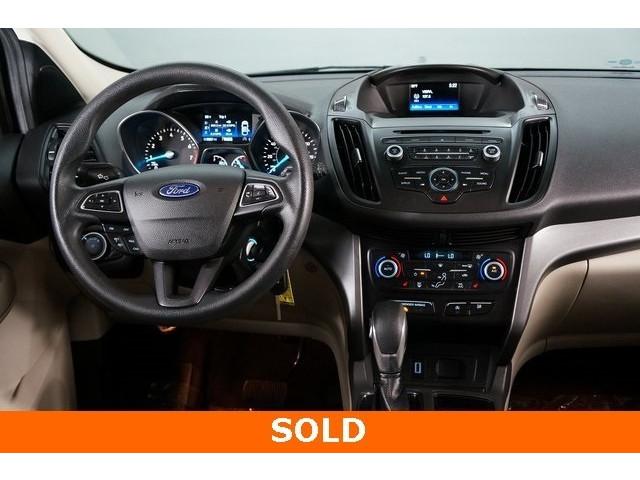 2018 Ford Escape 4D Sport Utility - 504231 - Image 31