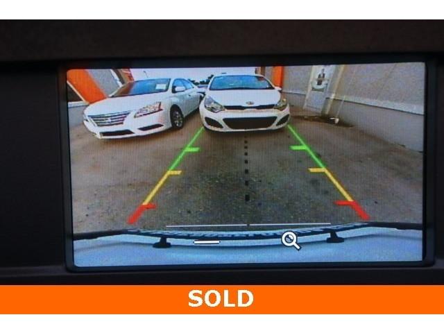 2018 Ford Escape 4D Sport Utility - 504231 - Image 33